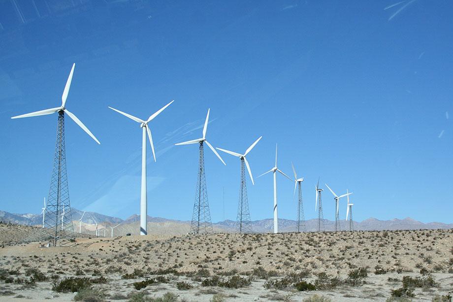 ca-windmills
