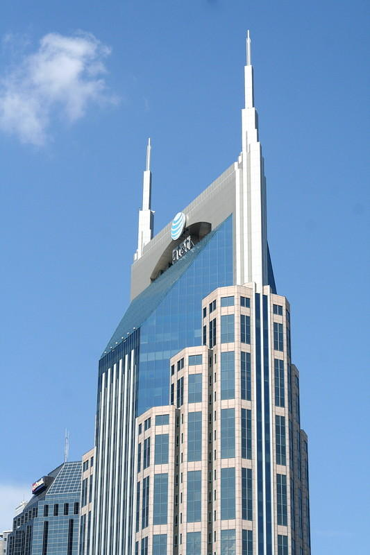 Batbuilding